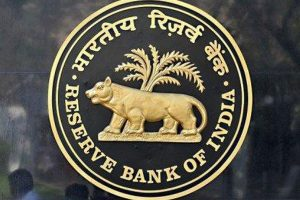 RBI expected to hold key interest rate on Wednesday