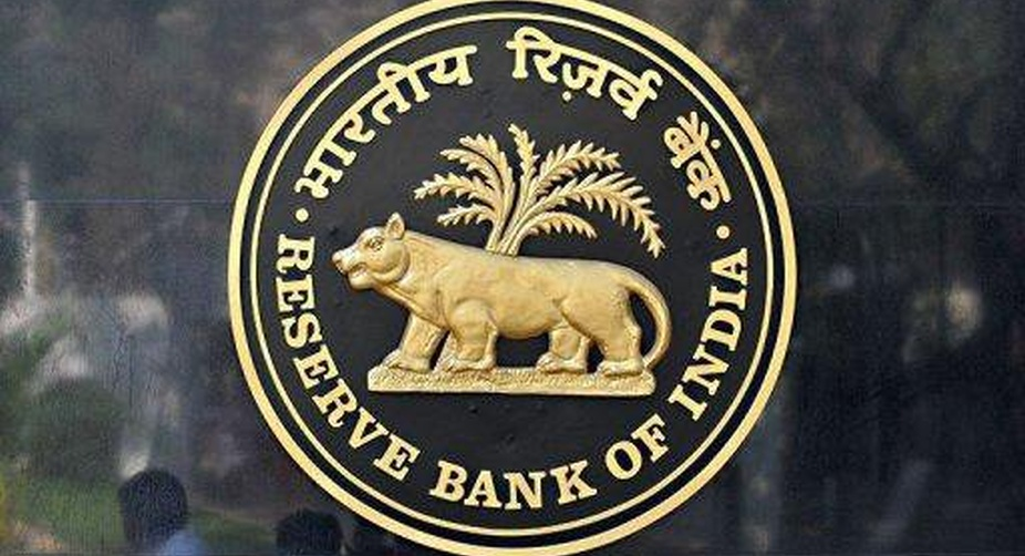 RBI sets rupee reference rate at 63 against US dollar