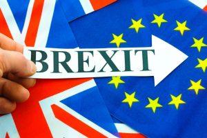 Brexit contretemps