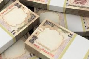 Allow pvt hospitals to accept banned notes: IMA