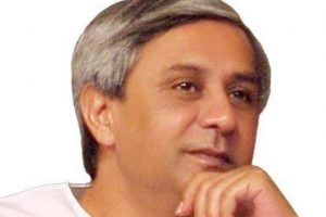 Naveen not address separate district demand