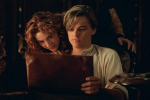 Jack had to die in 'Titanic': Billy Zane