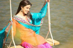 Priyanka Chopra's 'Sarvann' to release in December