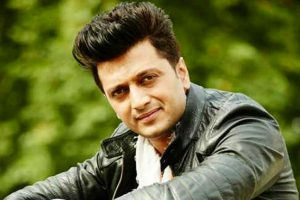 Never a challenge to work with new actors: Riteish