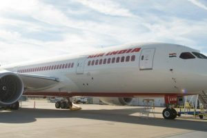 Domestic airfares to get costly