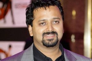 Nikkhil Advani: Tantrum maker on the sets
