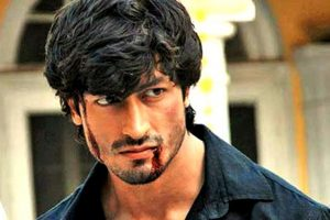 Commando 2: Release date out