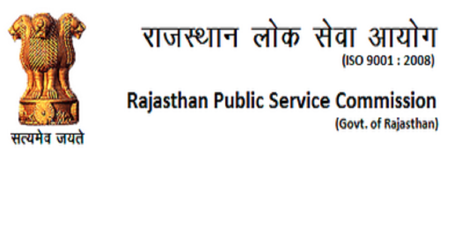 RPSC RAS/RTS main exam call letter released at rpsc.rajasthan.gov.in