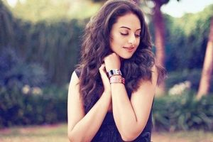 Approach to roles changed with 'Akira': Sonakshi Sinha