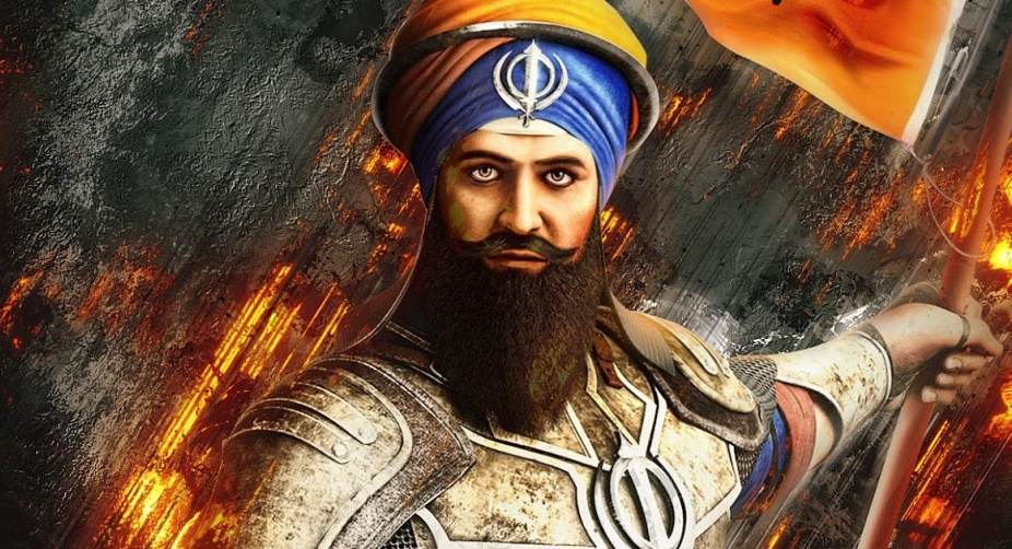 Chaar Sahibzaade Review Superior Animation Uplifts Historical