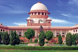 SC to hear plea on Aadhaar on 17 May