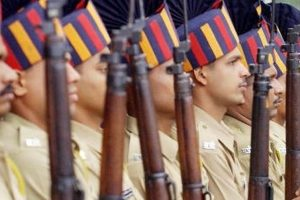 Himachal Police mulls Special Action Group