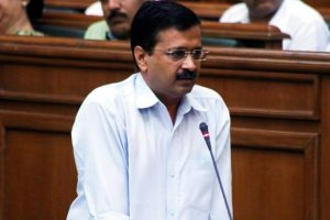 Kejriwal's plea against Jaitley in defamation case dismissed