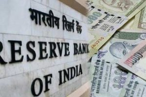Money changers can issue pre-paid instruments to tourists: RBI