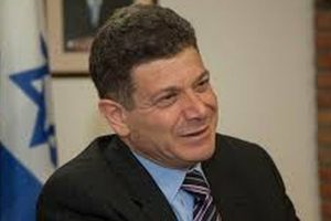 Israel keen to impart expertise