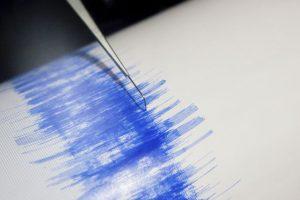 6.2 quake hits eastern Japan: USGS