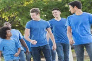 Brisk walk can improve artery health of diabetics