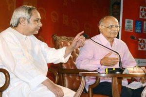 Odisha asks banks to ensure hassle free transactions