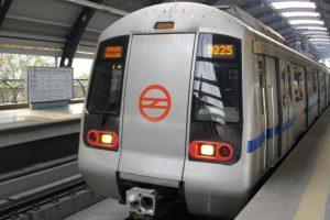 Delhi Metro stations to sell Trade Fair tickets