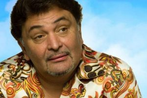 Rishi remembers Amjad Khan on birth anniversary