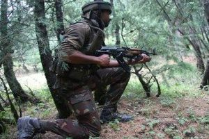 4 Army men injured as Pak violates ceasefire in Rajouri
