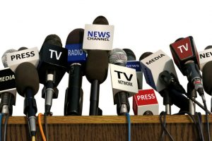 World Press Freedom Day: Media urged to play constructive role