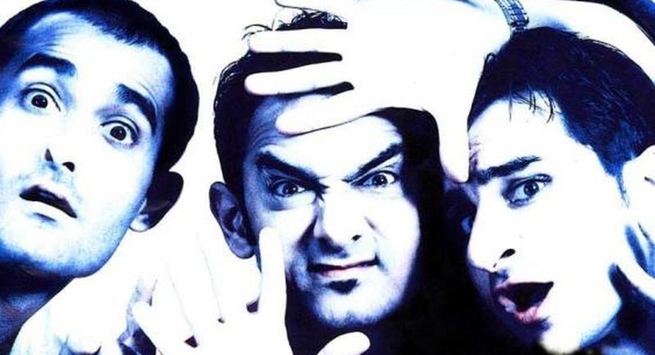 'Dil Chahta Hai' sequel with girls on Farhan's mind?