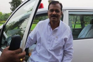 Odisha welcomes SC verdict on entry tax