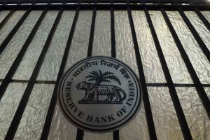 Swadeshi Jagran Manch wants RBI board member out