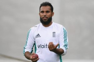 England need to put runs on the board on Sunday: Rashid