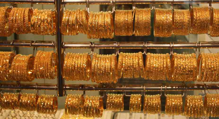bullion market, coin markers, silver, investors, gold, industrial units