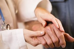 Safeguard yourself from aching arthritis