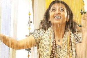 Villagers praising 'Parched' left Radhika Apte astonished