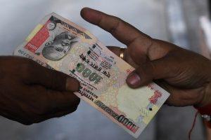 Demonetisation will help India's financial system: EU