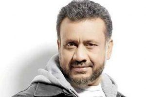 Piracy of films scares Anubhav Sinha ahead of 'Tum Bin 2' release