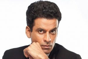 Manoj Bajpayee yearns for 'crisp acting'