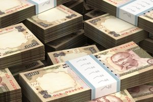 Saibaba trust security guard returns bag containing Rs. 2 lakh cash