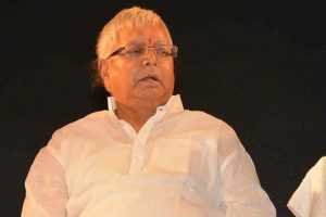 Lalu asks PM whether each individual will get Rs.15 lakh