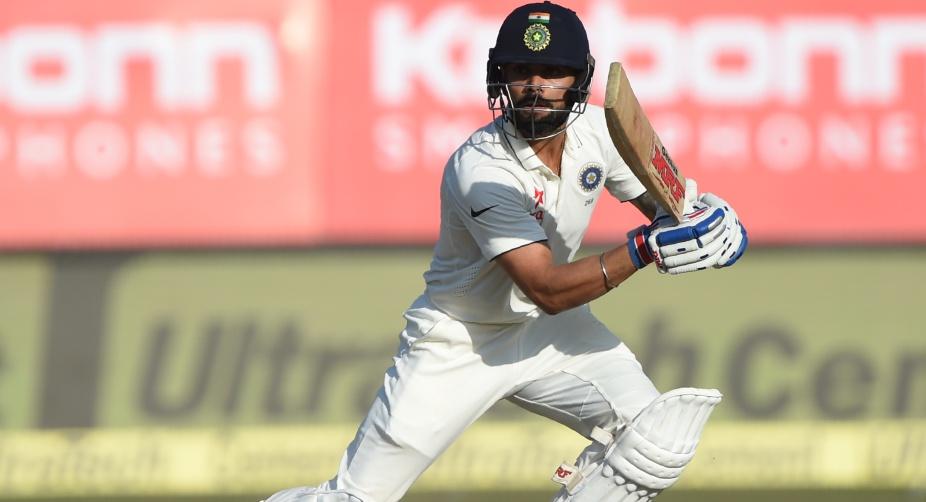 India vs Sri Lanka, second innings, ODI, BCCI