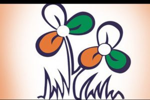 TMC says it will play lead role in forming Central govt in 2019