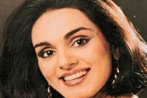 Seeking share in profit, Neerja Bhanot's family moves court against producers