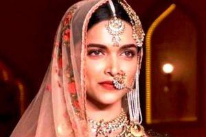 Deepika Padukone loves taking up challenging roles