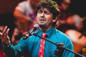 Short films bring out unexplored topics: Sonu Nigam