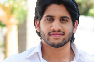 Chaitanya buoyed by success of 'Premam', 'Saahasam Swasaga Sagipo'