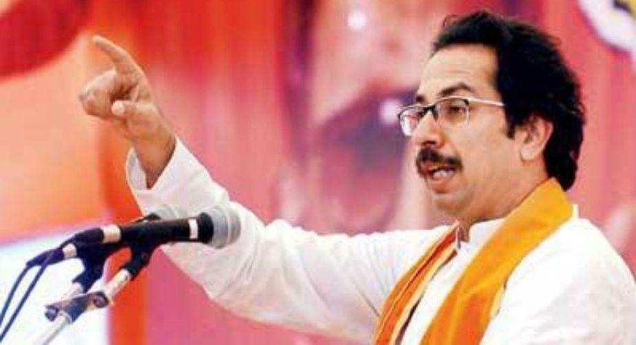 Shiv Sena to go solo in 2019 elections