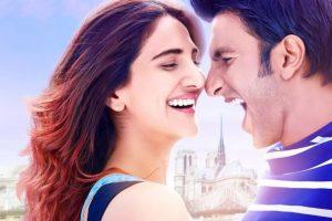 Aditya Chopra's 'Befikre' to premiere at Dubai festival