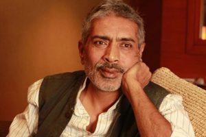 The idea deserves a chance: Prakash Jha on demonetisation