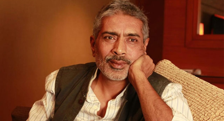 The idea deserves a chance: Prakash Jha on demonetisation