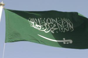 Saudi bans non-Islamic holidays in schools