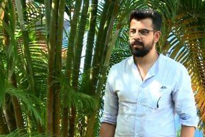 Remake of Mani Ratnam's'Agni Nachathiram' on hold: Bejoy Nambiar